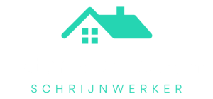 Petermoens.com